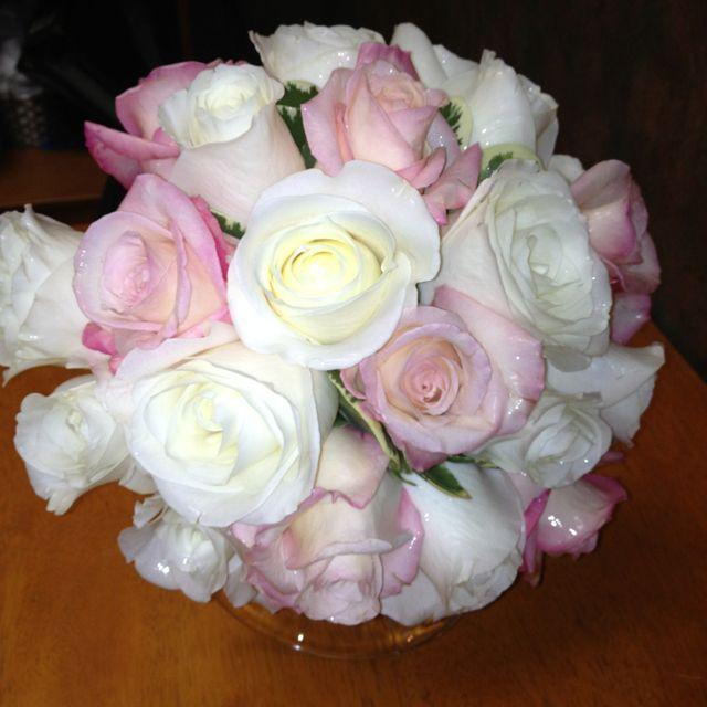 flowers of kingwood coupon code