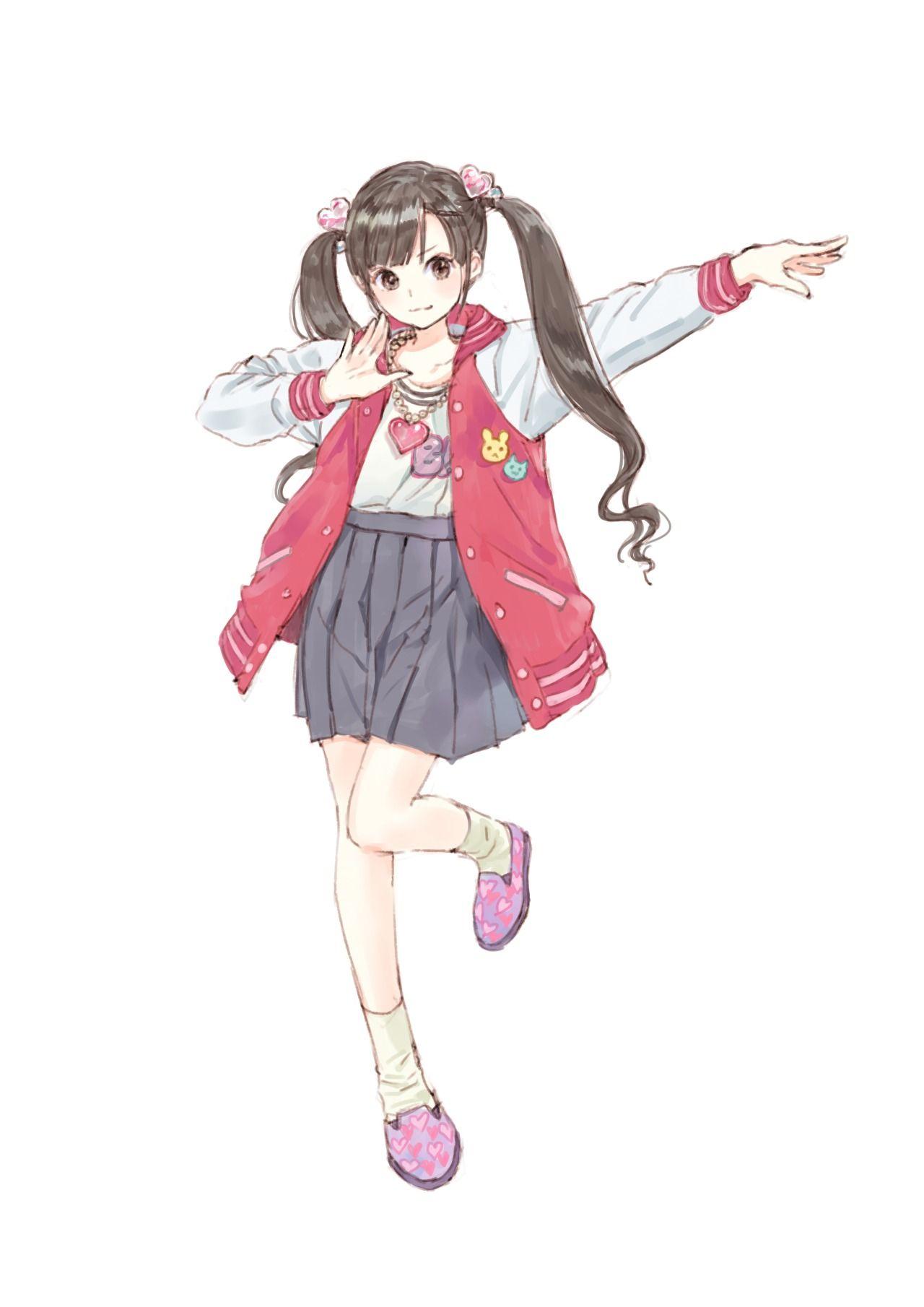 岸田メルの画像 p1_22