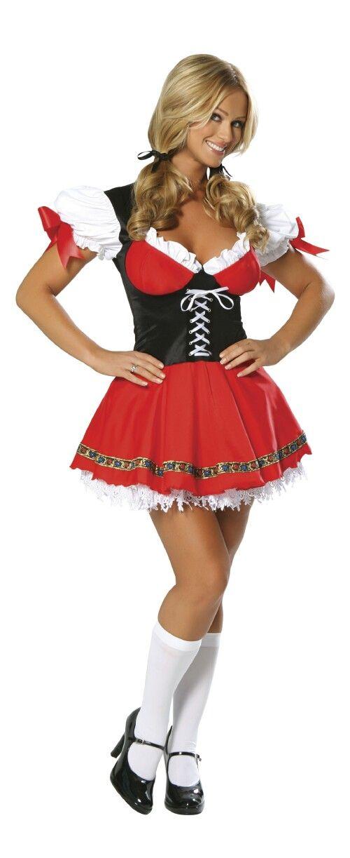german beer girls xxx
