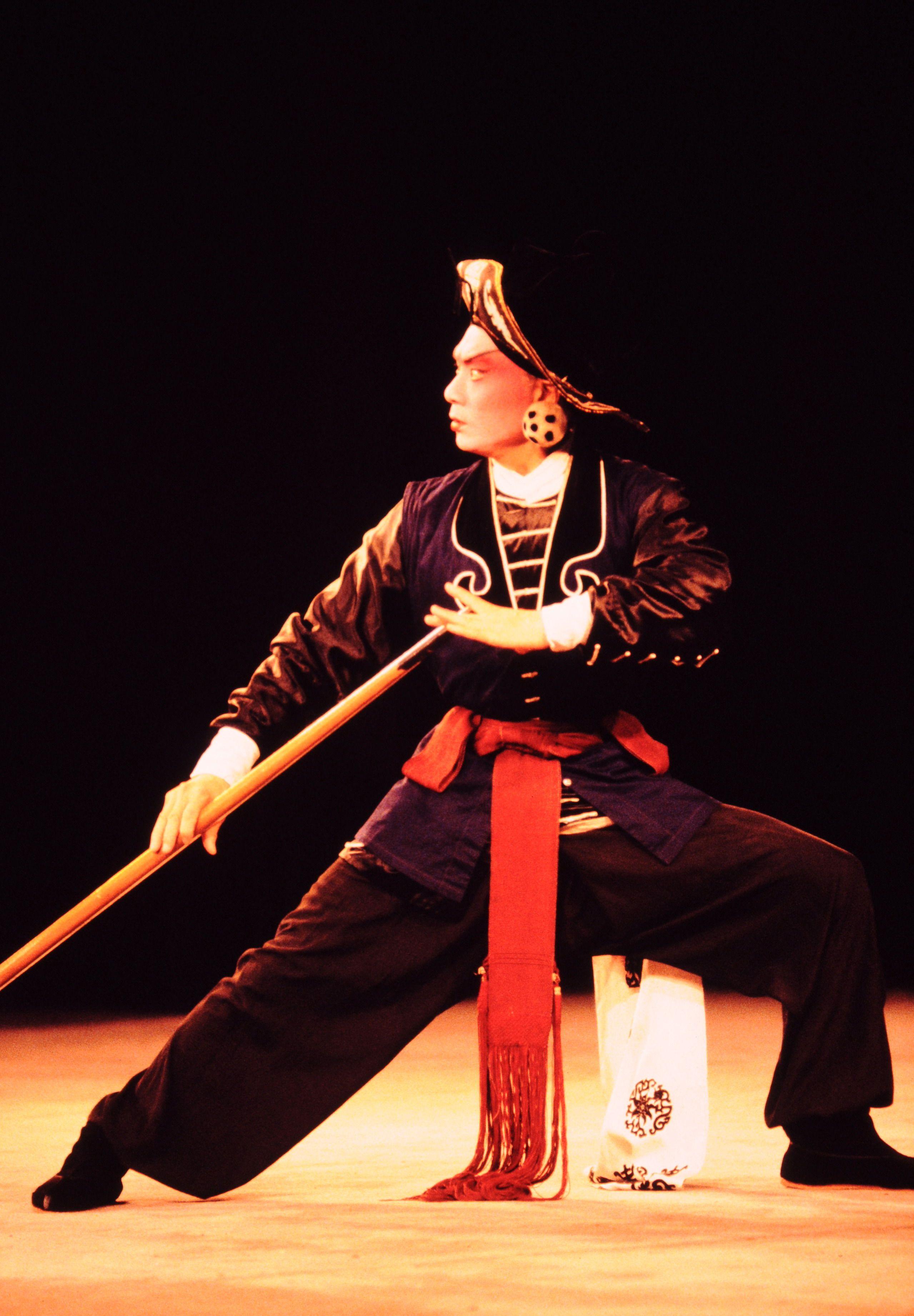 peking opera Definitions of peking opera, synonyms, antonyms, derivatives of peking opera, analogical dictionary of peking opera (english.