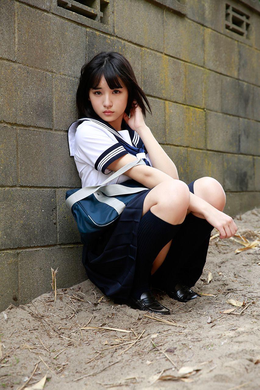 浅川梨奈の画像 p1_28