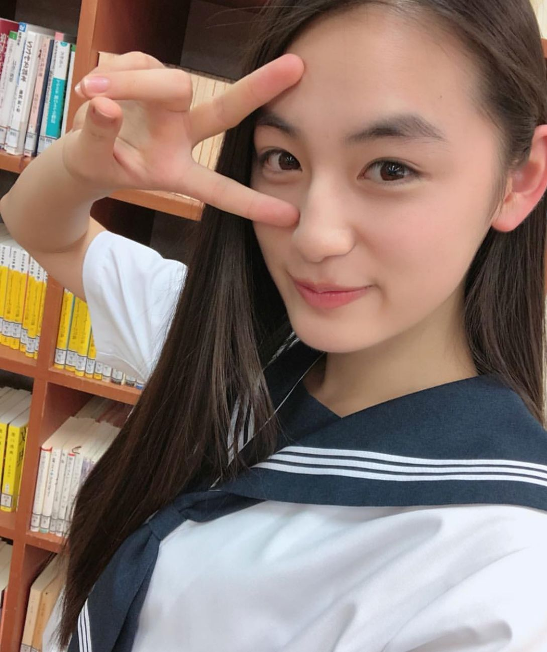 八木莉可子の画像 p1_8