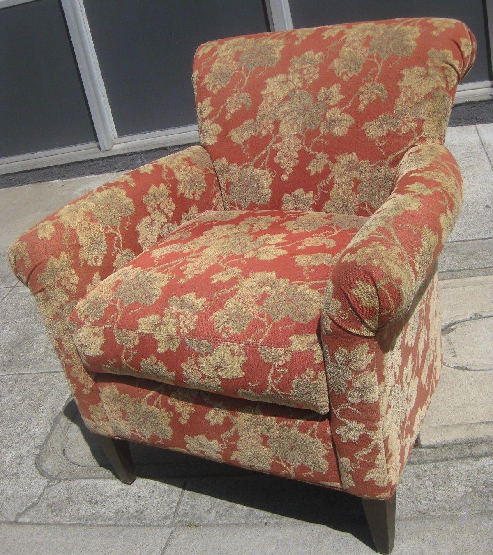 Big Comfy Chair Big Comfy Chair Pinterest