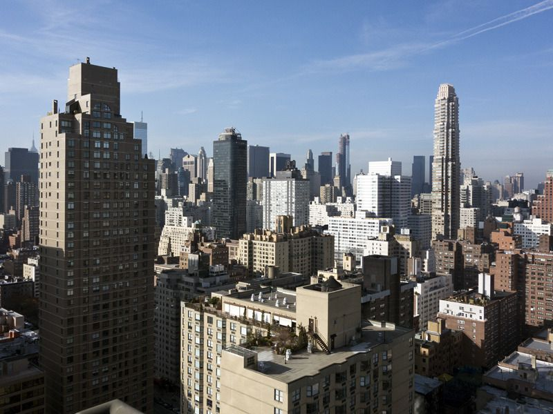 72nd Street (Manhattan)