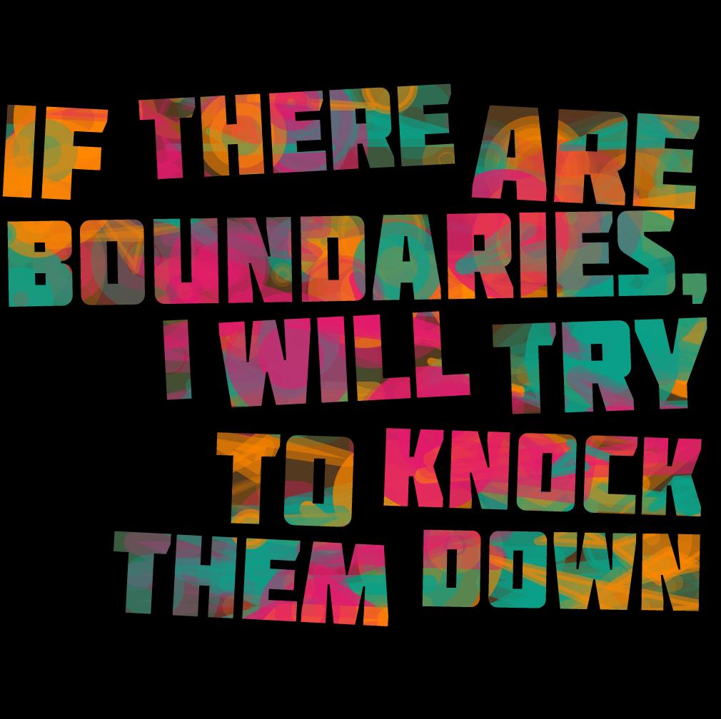 Disclosure Quotes