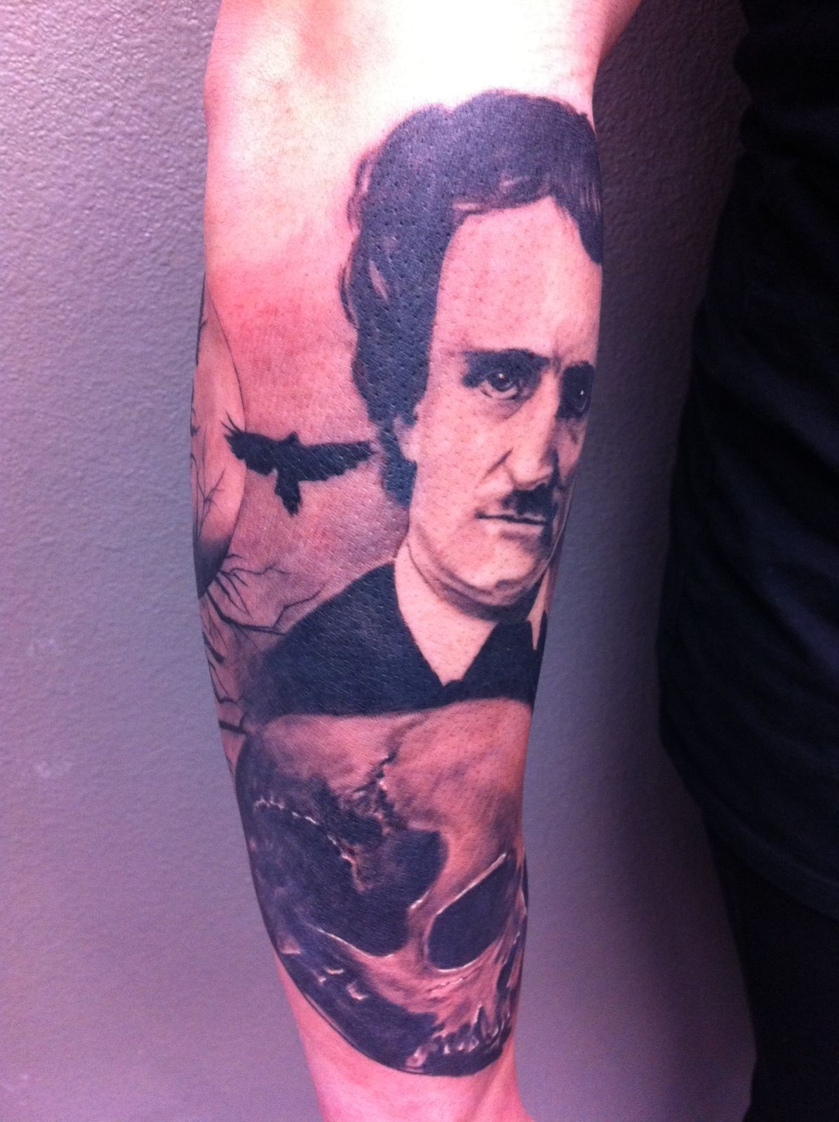 28 blacklist tattoo blacklist ink in joplin for Cheap tattoo removal chicago