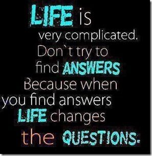Positive Quotes Dp For Whatsapp Simplexpict1st Org