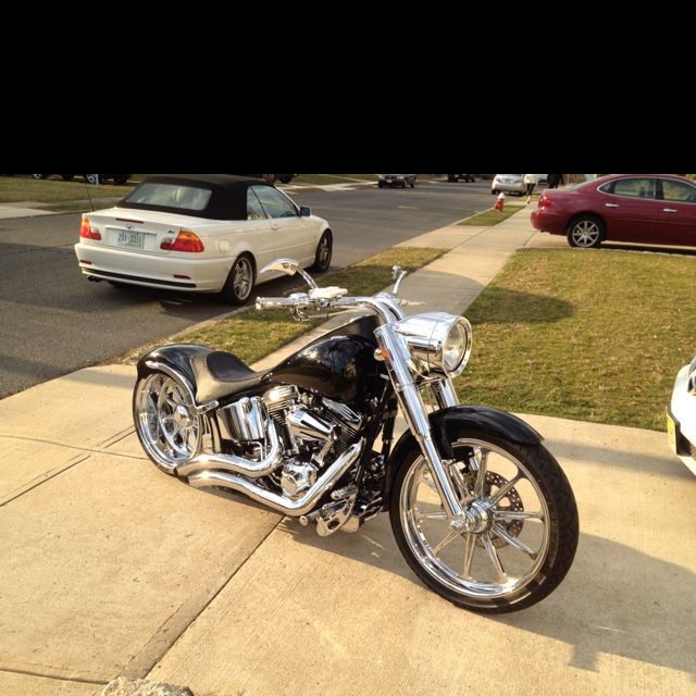 2014 fatboy harley davidson release and price on prices cars com 2014