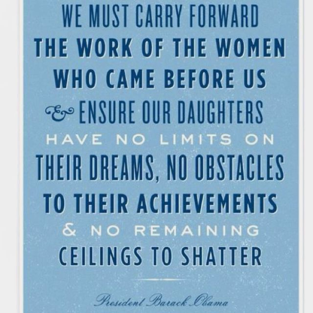 women 39 s history month quotes words and such pinterest