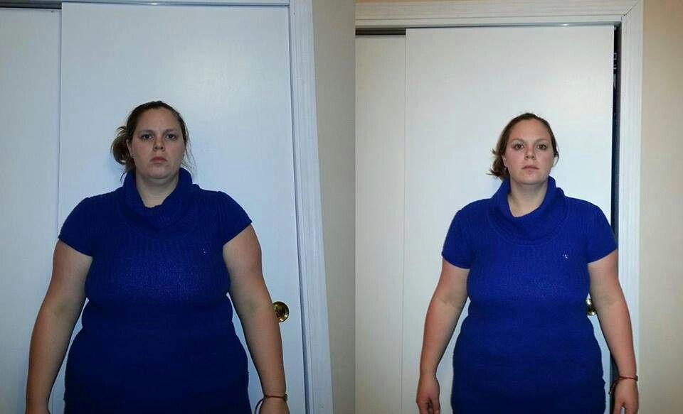 Advocare 24 day challenge results advocare pinterest