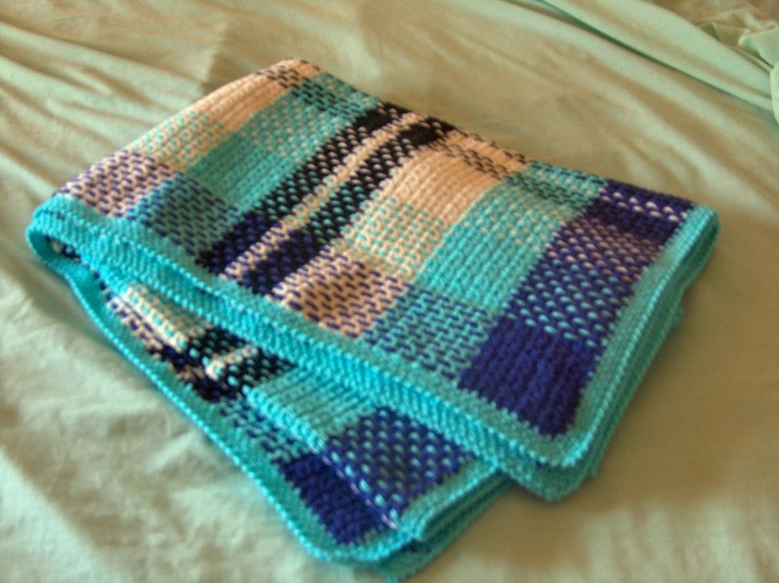 Croche colchas rachael edwards - Mantas lana ganchillo ...