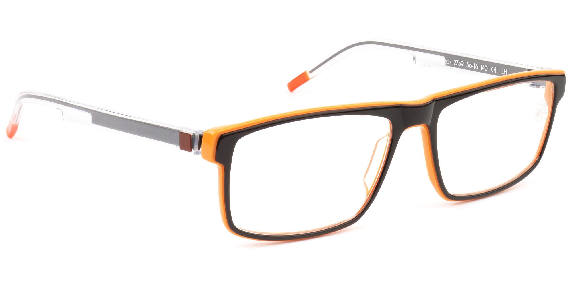 Glasses Frames Netherlands : pessimism of the intellect, optimism of the will: DE STIJL ...