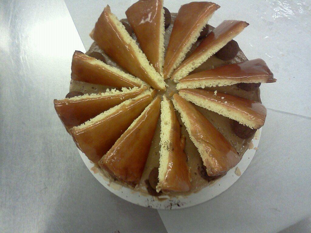 torte huguenot torte strawberry torte chocolate torte dobos torte