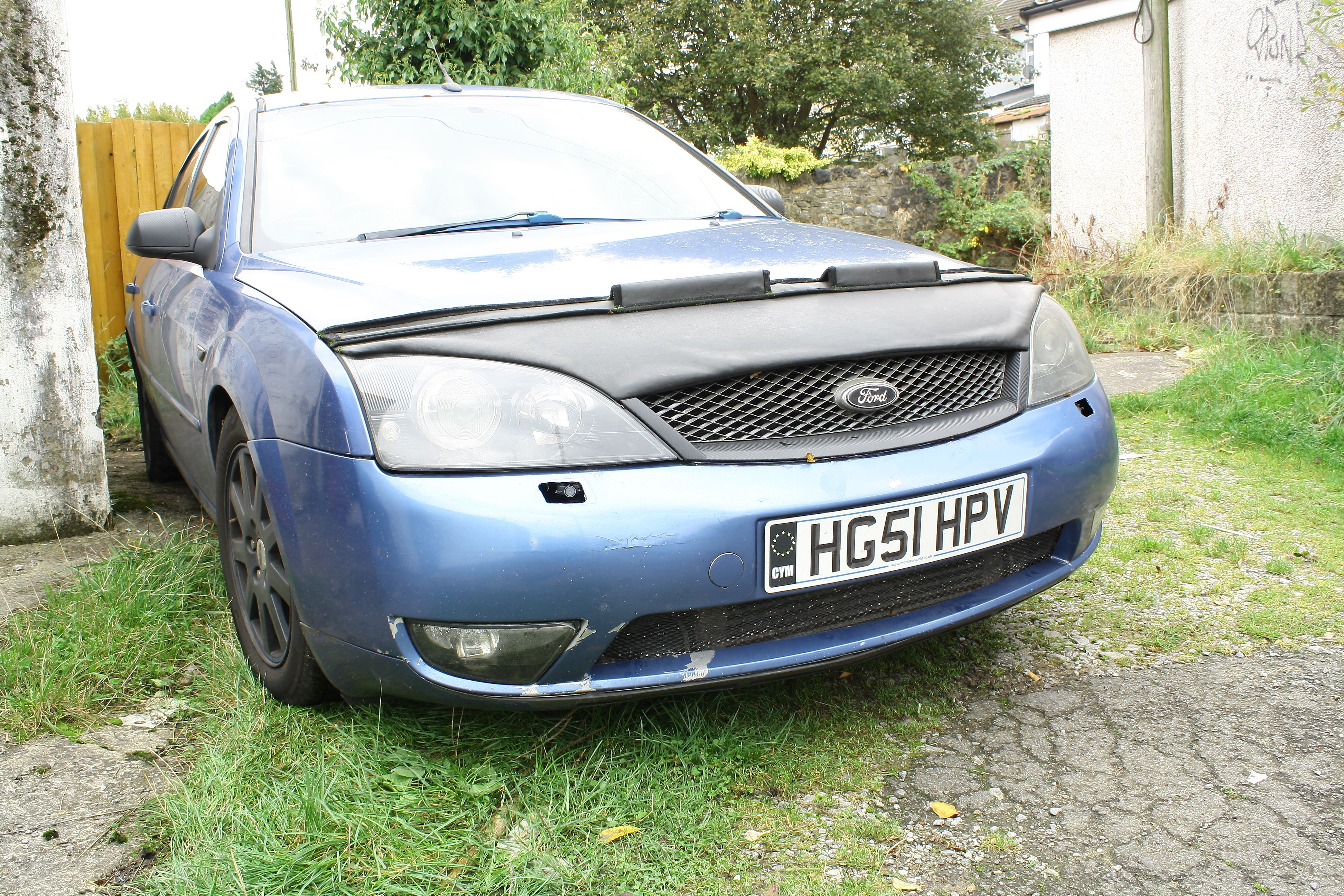 breaking 2001 tddi ghia x including many mods performance and other ford mondeo parts for sale. Black Bedroom Furniture Sets. Home Design Ideas