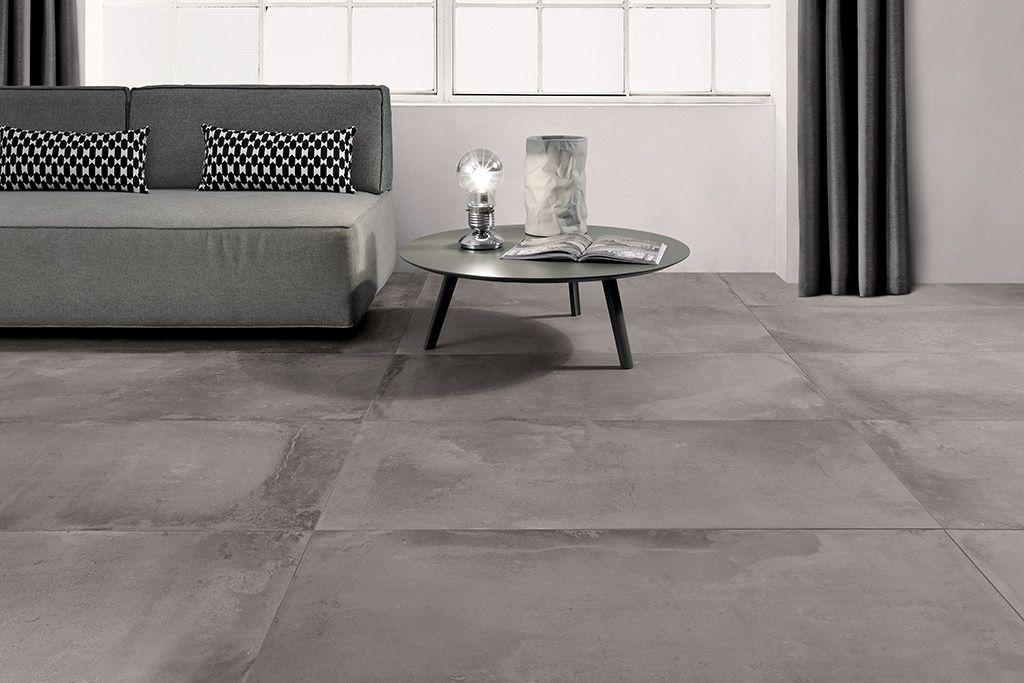 Piastrelle in gres per interni best piastrelle in cemento per