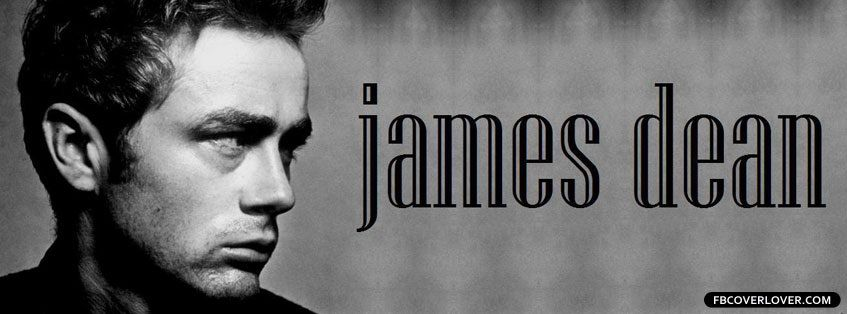 James Dean Live Fast Quotes. QuotesGram - 73.5KB
