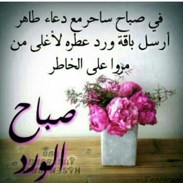 Good Morning In Arabic : Good morning quotes in arabic quotesgram