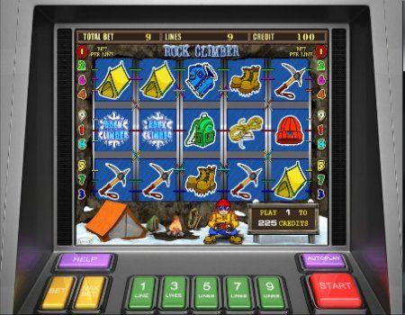 Игровой Автомат Millionaire's Dreams В Новом Казино Джокер