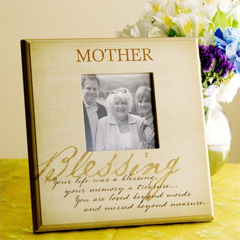 Sympathy Gifts Loss Mother   At Sympathy Gifts Sympathy Cards Visit Merchant Page For More