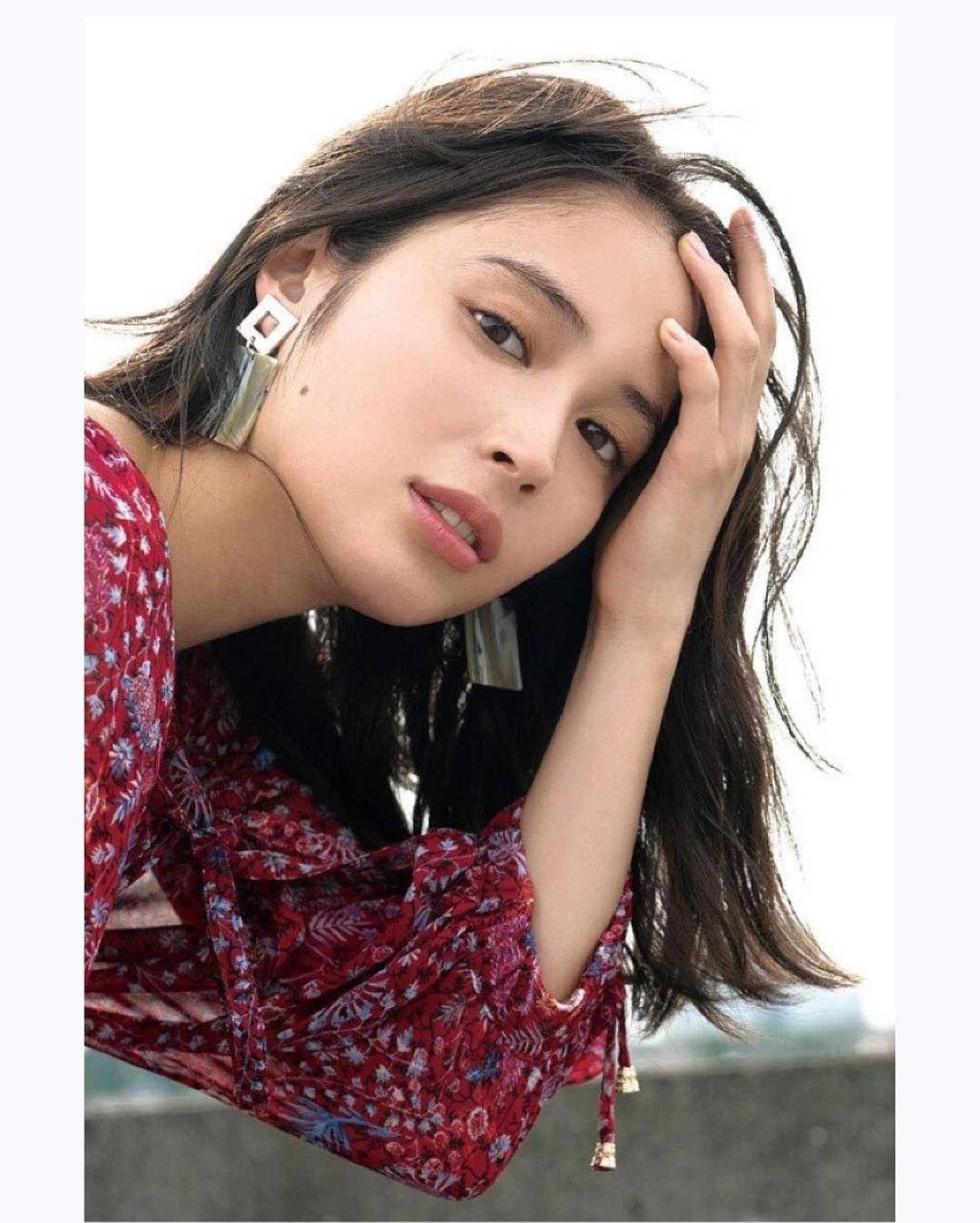 広瀬アリスの画像 p1_19