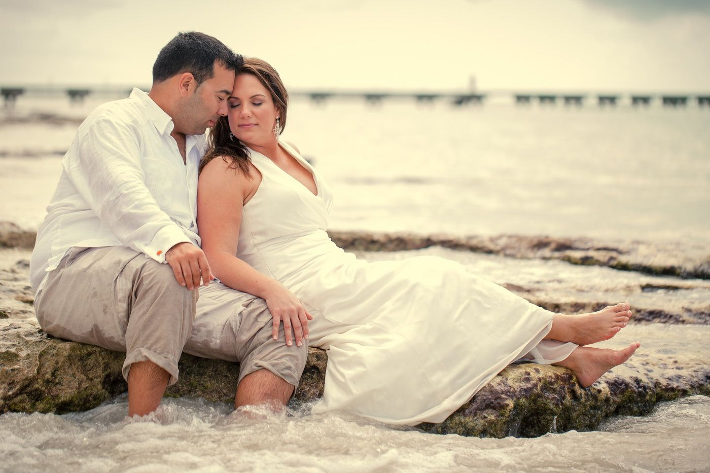 forums theknot ideas feedback suggestions would like also older couples