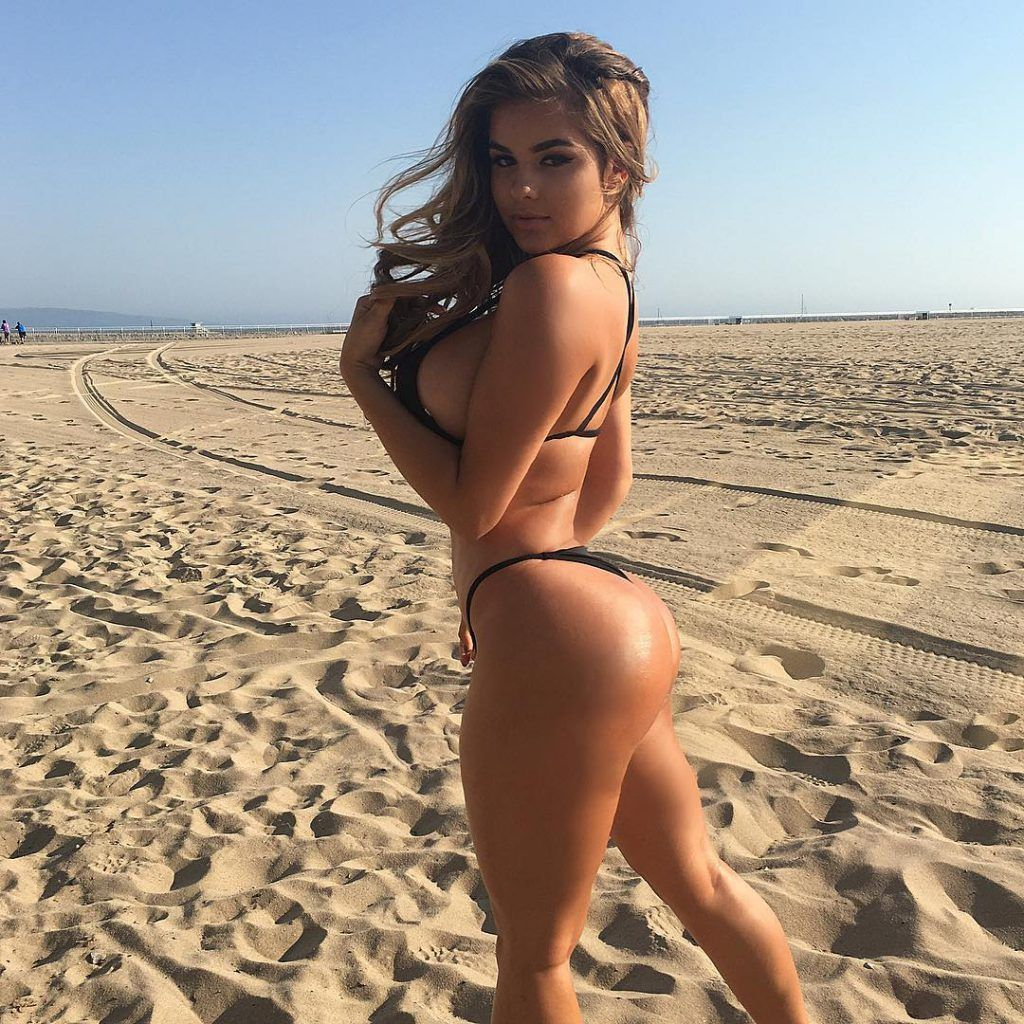 Image result for Anastasia Kvitko world cup