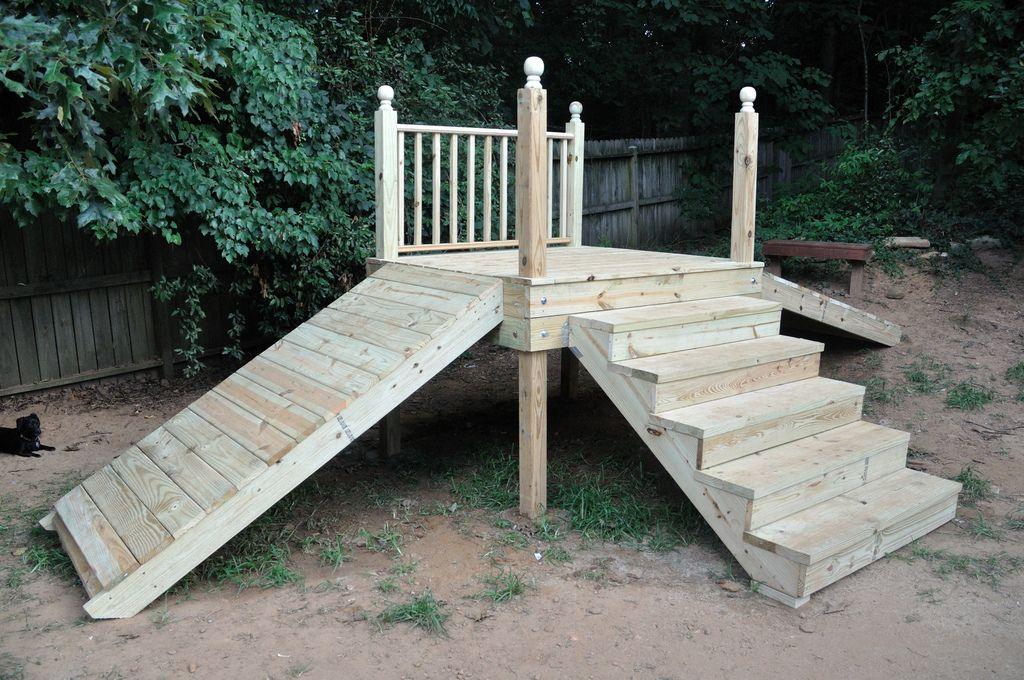 Dog Backyard Playground Equipment : Pin by Nancy Shumway on My pets  Pinterest