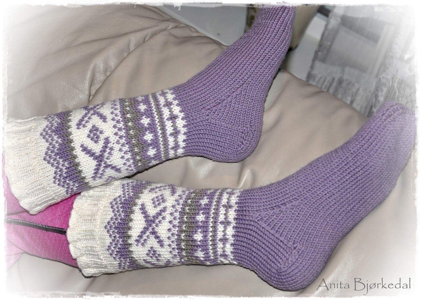 Norwegian Patterns For Knitting : Norwegian pattern ~ Knitting ~ Pinterest