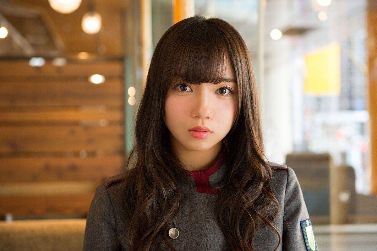 齊藤京子の画像 p1_4