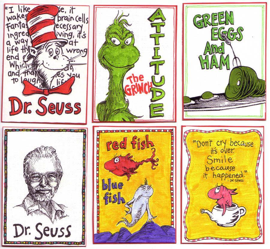 5 books plus Seuss | I am who I am.Dr. Seuss | Pinterest I Am Sam Dr Seuss