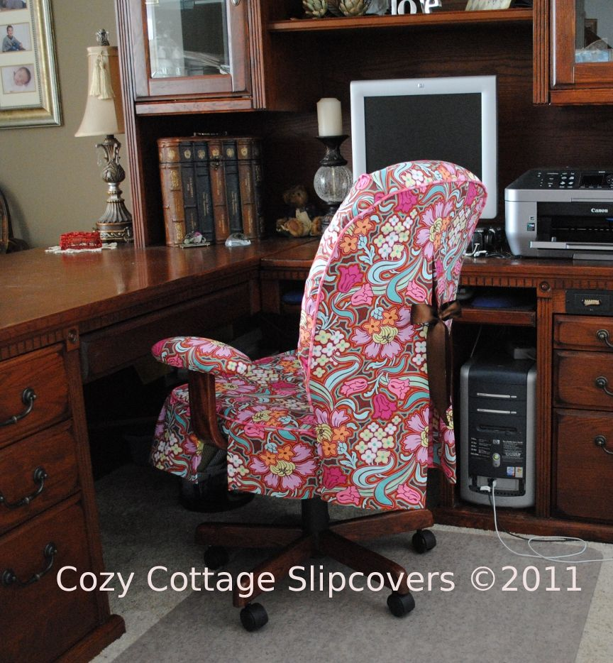 Pin by cozy cottage slipcovers on cozy cottage slipcovers pinterest