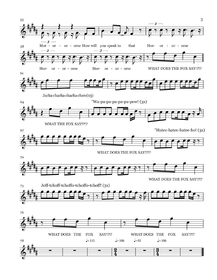 Fancy Piano Chords For Say Something Component Beginner Guitar