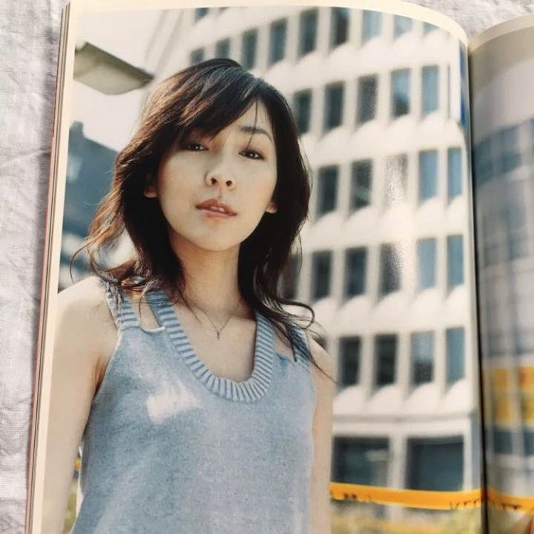 麻生久美子の画像 p1_17