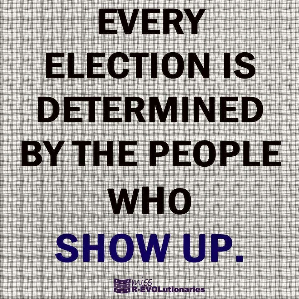 Funny Quotes Voting Election images