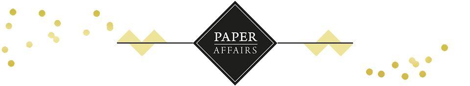 Paper Affairs