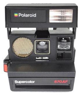 best 25+ polaroid camera for sale ideas on pinterest