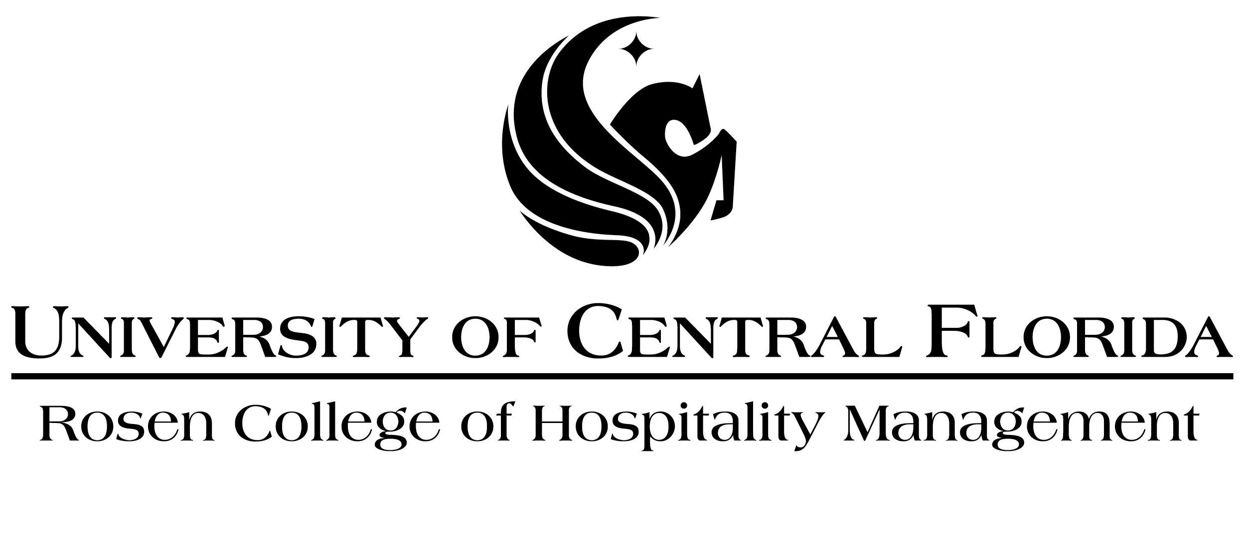 ucf application essayfsu admissions essay  ucf rosen college of hospitality management     fsu admissions essay