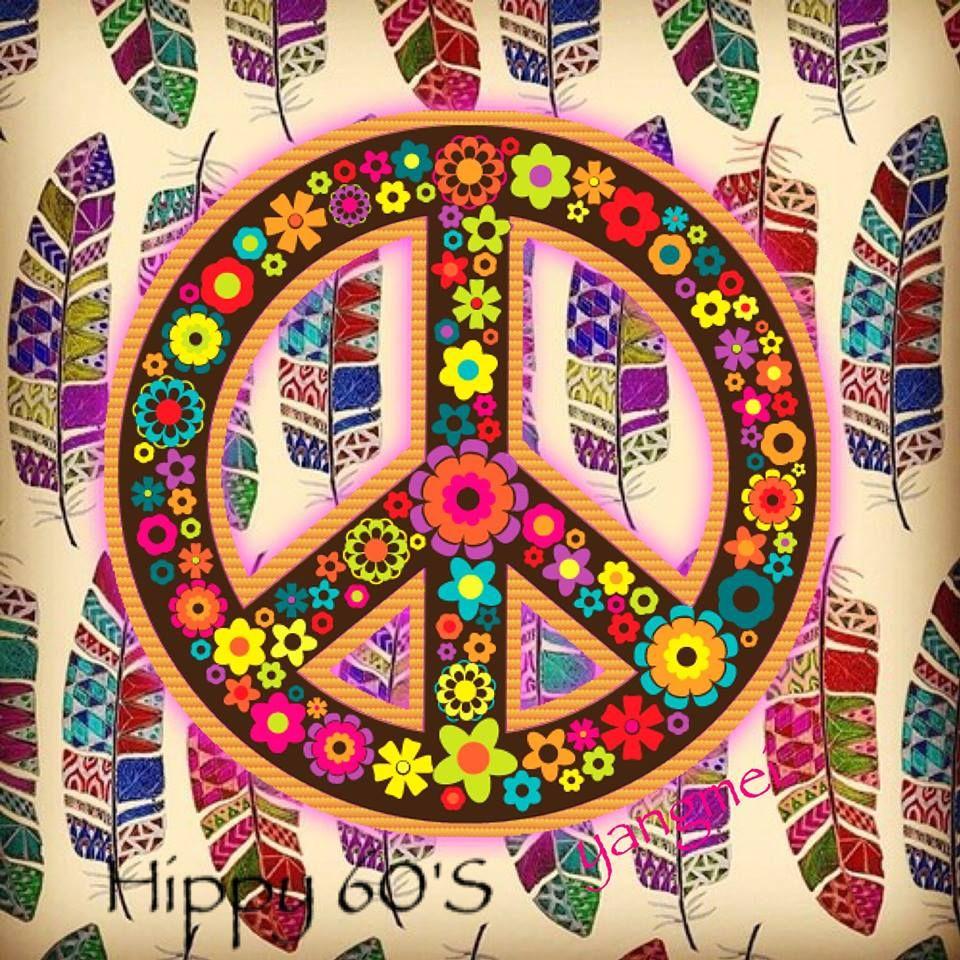 Peace Band Tour