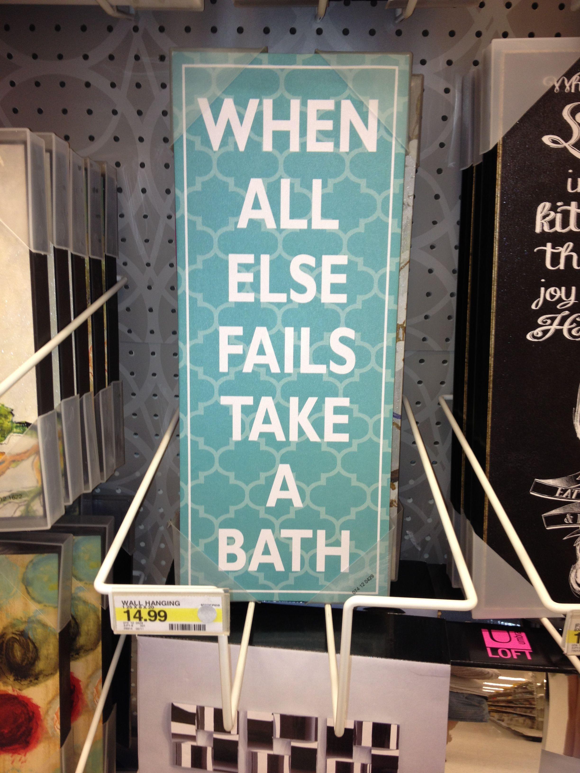 Bathroom Decorating Ideas Target 2015 Best Auto Reviews