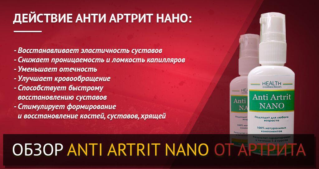 Код Мкб Псориатический Артрит