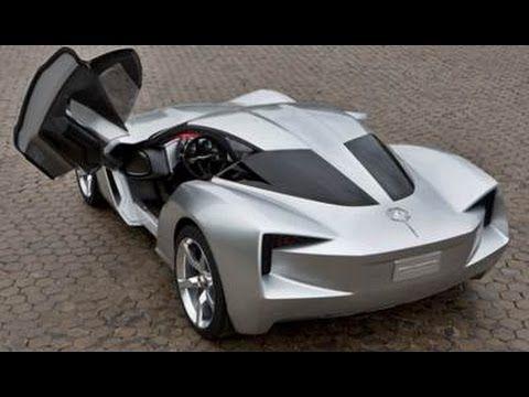 2018 corvette concept | motavera.com
