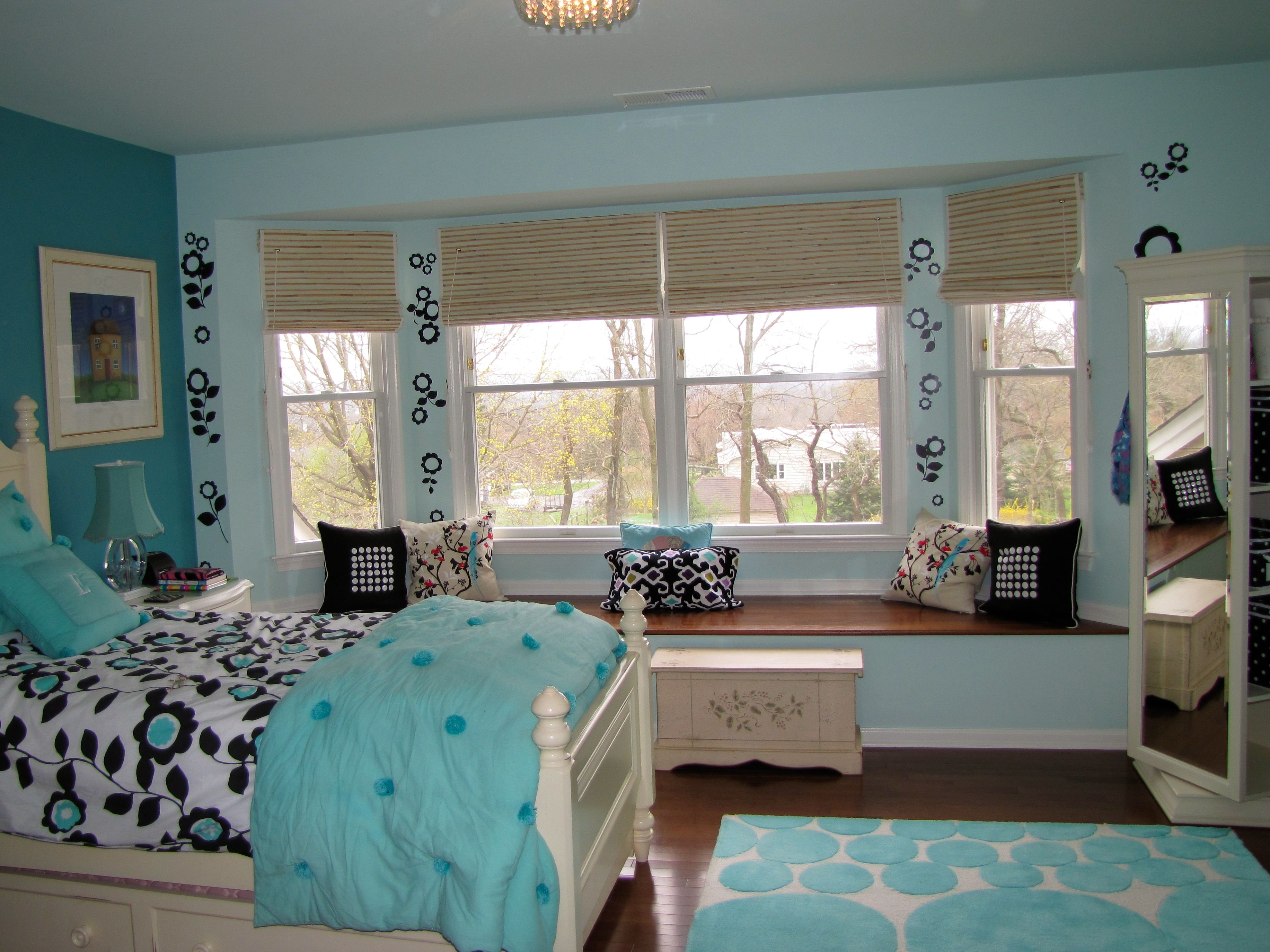 pottery barn teen a dream is a wish your heart makes pinterest