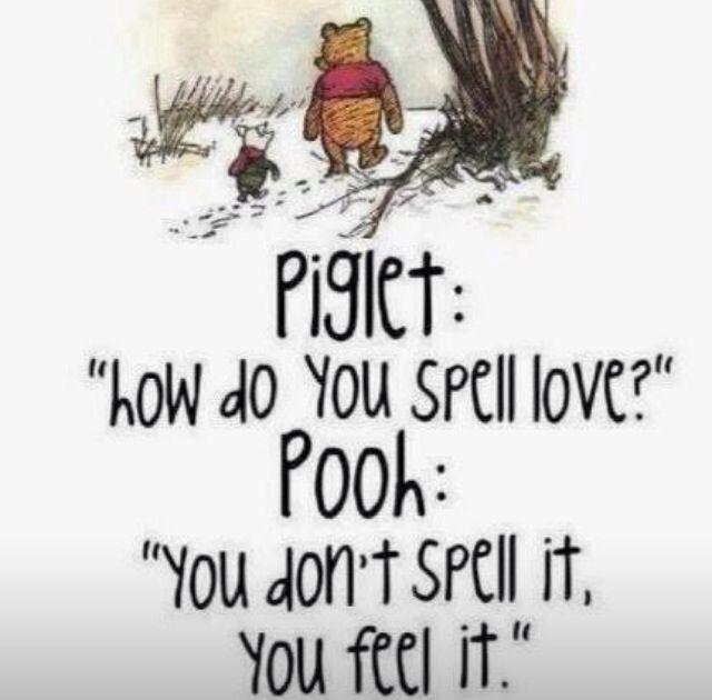 Spelling Quotes Inspirational. QuotesGram