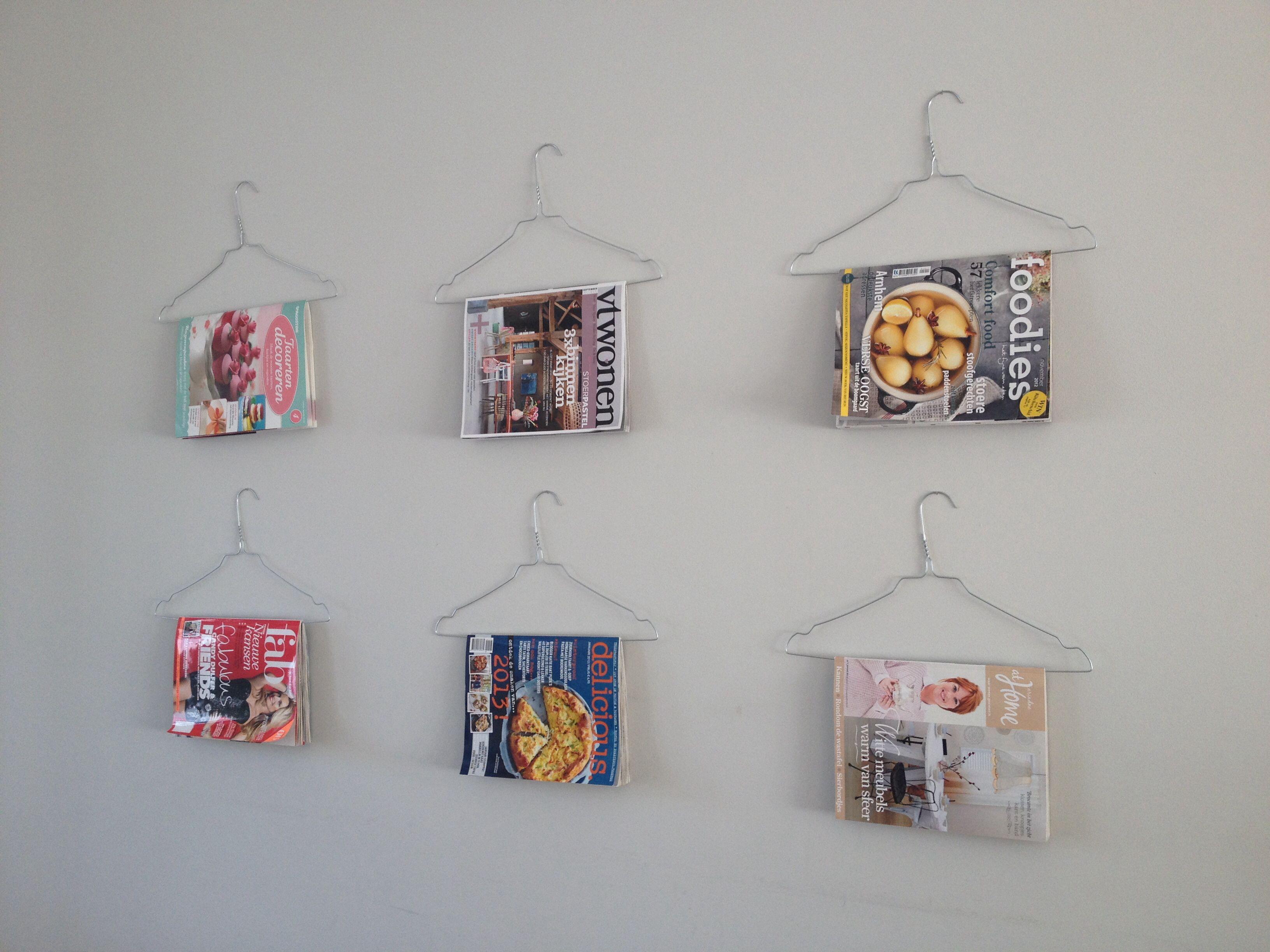 Muurdecoratie Woonkamer Ideeen : Muurdecoratie Ideeën voor het huis ...