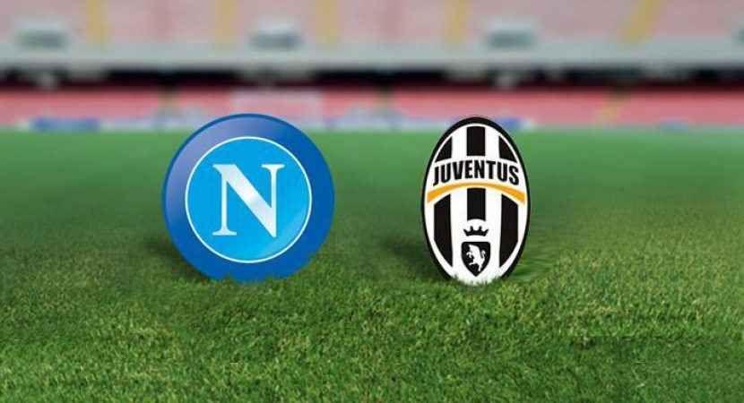 Diretta Live Streaming Di Juventus Vs Napoli Con Immagini Juventus Napoli Attualita