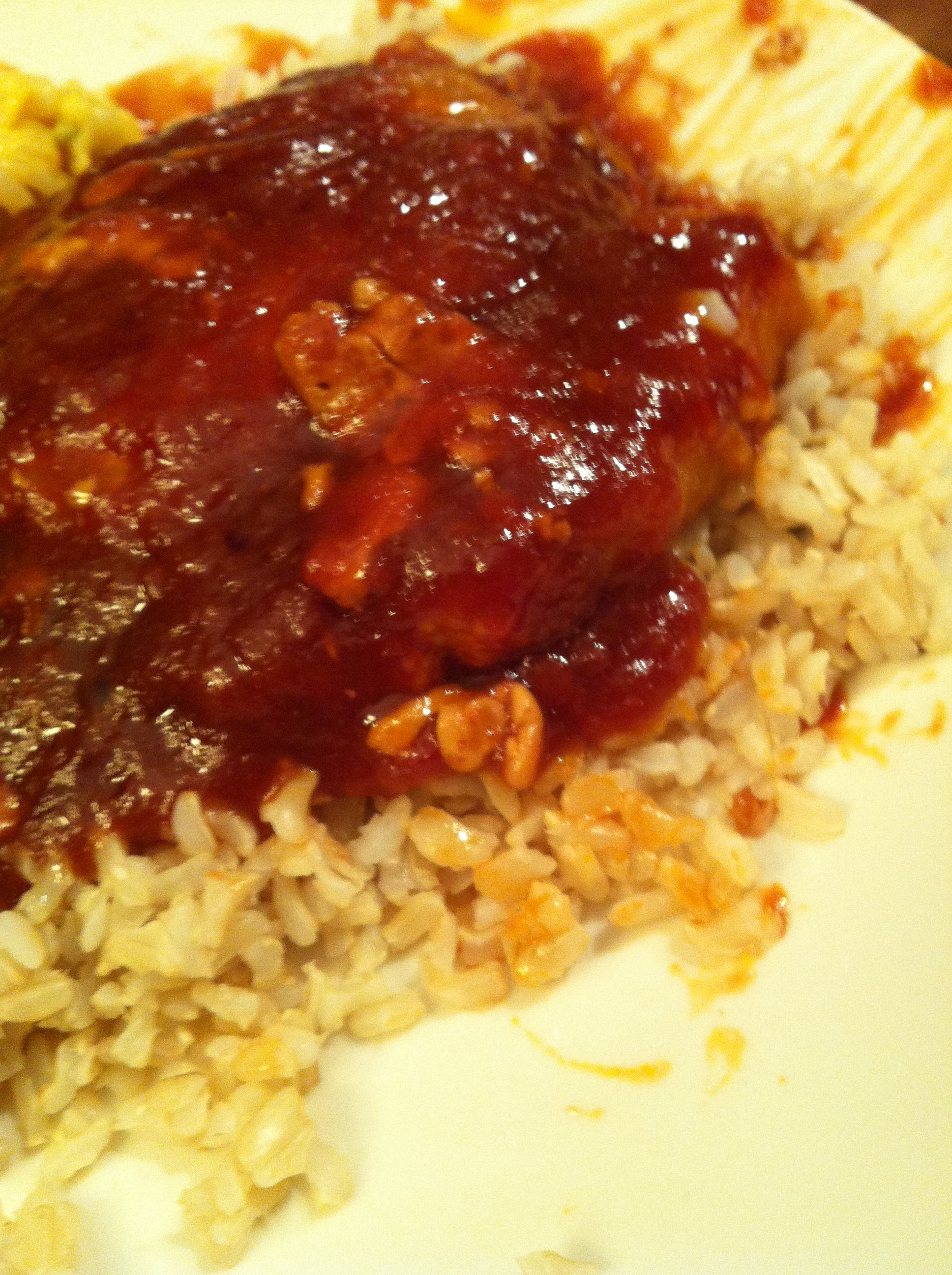 ... lady cooks crock pot coca cola pork chops coca cola pork chops