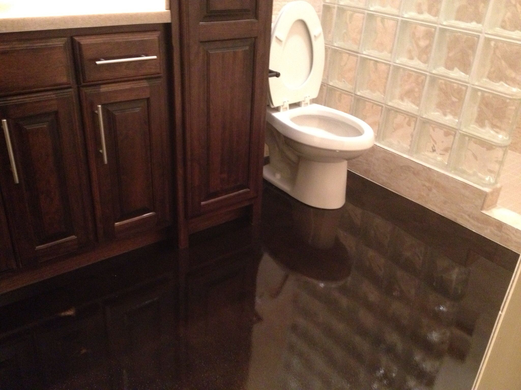 Stained Concrete Bathroom Floor 28 Images 1000 Images