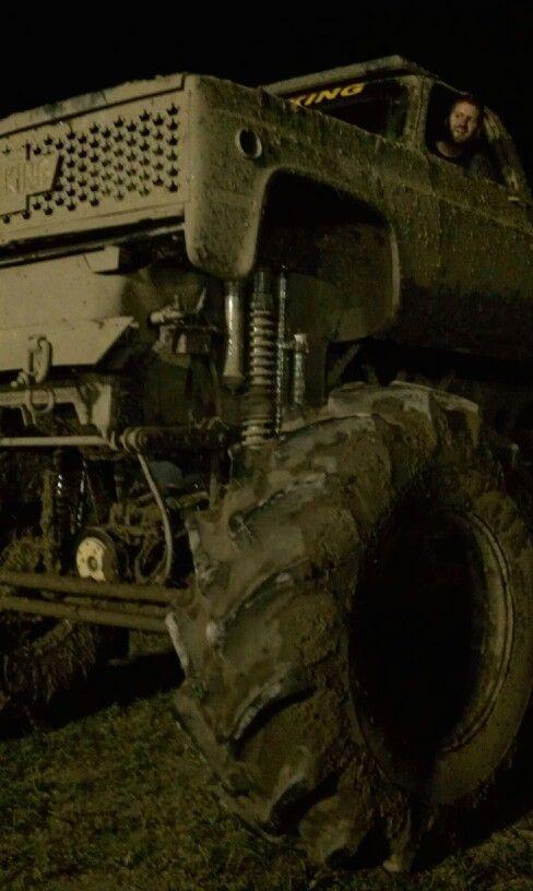 Trucks Gone Wild Michigan >> Trucks Gone Wild- Michigan Mud Jam 2013 | Fast Cars and Mud Trucks