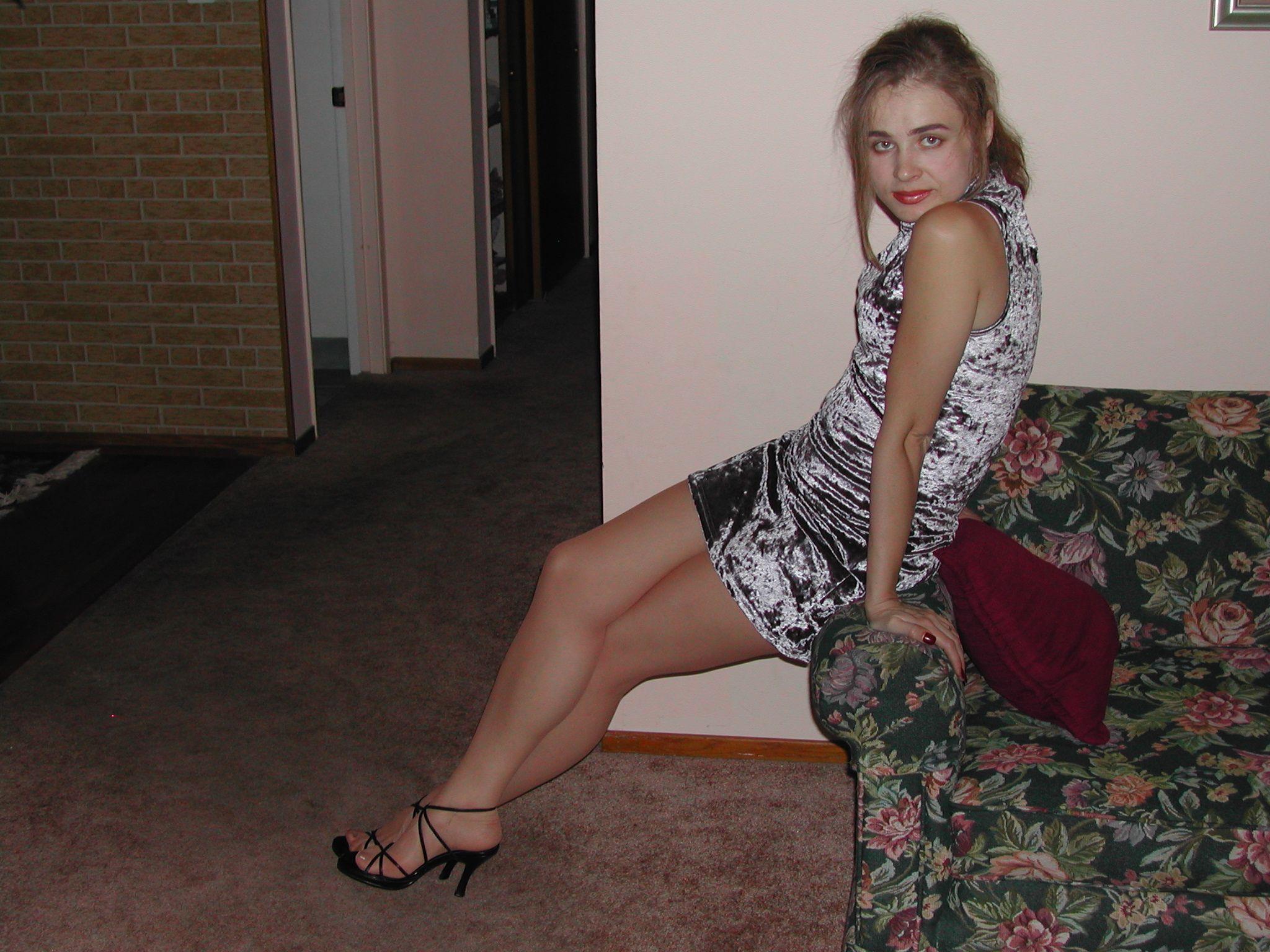 Pantyhose Russian - Hardcore Fuck Pics