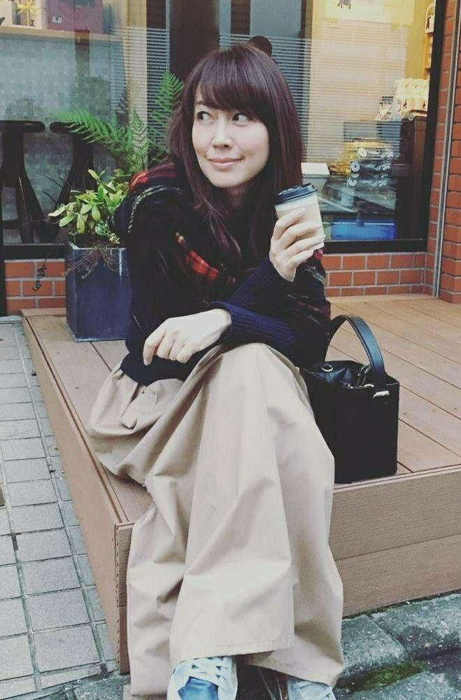 森口瑤子の画像 p1_36